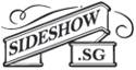 Sideshow | Parties, events and experiences that are far from mainstream